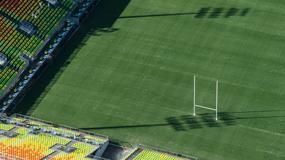 Rio 2016: park Deodoro kolejnym zamkniętym kompleksem olimpijskim