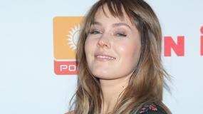 Magdalena Lamparska: aktorka, o której robi się coraz głośniej