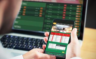 MF nie nadąża w walce z hazardem