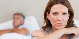 Subtelne znaki, że twój partner kłamie