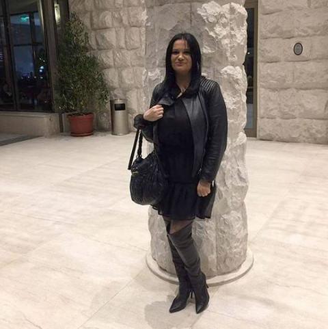 'BIO SI PREDIVNA OSOBA': Folkerka se oglasila povodom smrtnog slučaja u porodici!