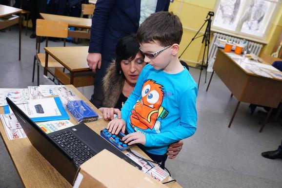 Dodela računara
