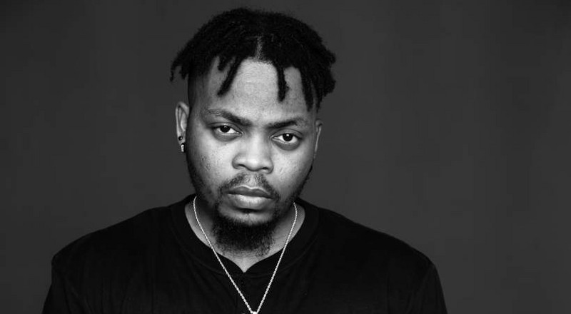 Olamide releases new song, 'Oil and Gas'