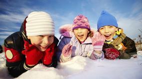 Ferie zimowe 2015 - terminy