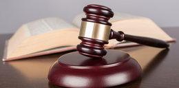 Sędzia miał wziąć 100 tys. zł łapówki za wyrok