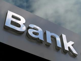 Banki komunalne: Pomysł na tańszy pieniądz dla lokalnej gospodarki