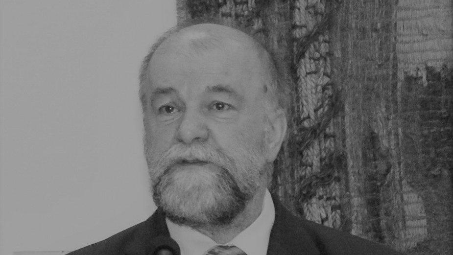 Jerzy Zacharko