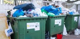 FBSerwis będzie częściej wywoził śmieci