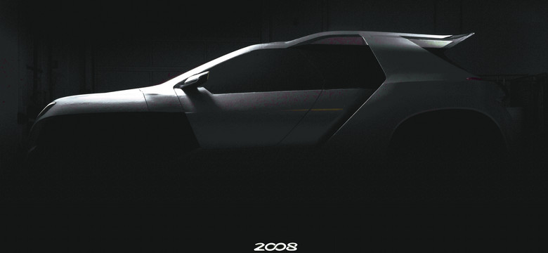 Car of the Year 2020 – kandydaci do tytułu
