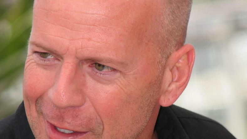 Bruce Willis gwiazdą nowego filmu Woody'ego Allena