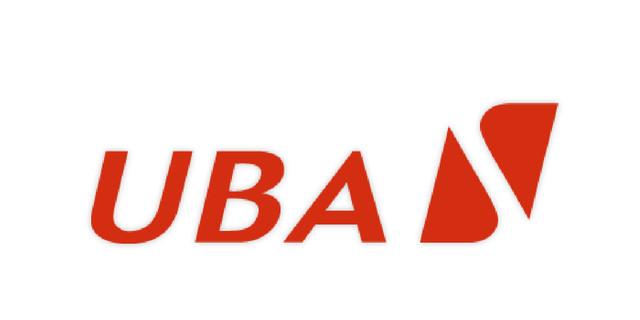 10 customers set to become millionaires in UBA Savings Promo   Pulse Nigeria