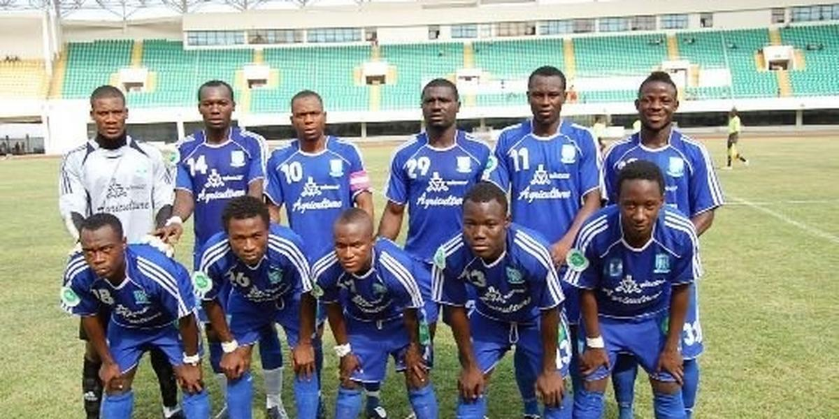 Real Tamale United qualifies for Ghana Premier League