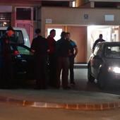 OPSADA U SARAJEVU Policija traga za čovekom koji je BRUTALNO UBIO SUPRUGU