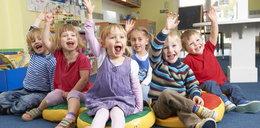 To najczęściej występująca choroba u dzieci w Polsce