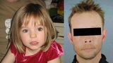Wiedzą, jak zamordowano Madeleine McCann. Christian B. lubował się w torturach