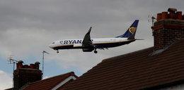 Linie lotnicze naciągają pasażerów?