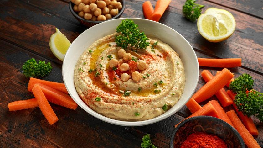 Co wyróżnia kuchnię Bliskiego Wschodu?