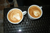 Brcko radionica espreso kafa 2