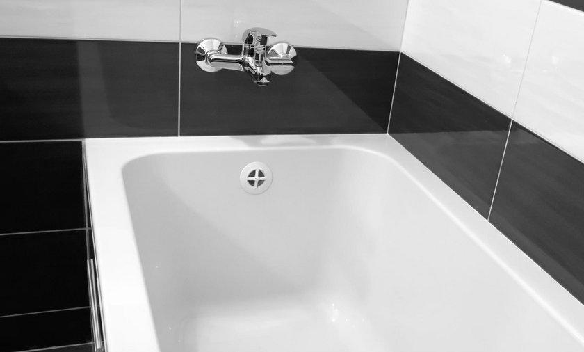 Nastolatka zginęła podczas kąpieli