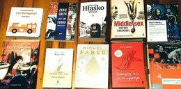 Gwiazdy chwalą się książkami. Co czytają?