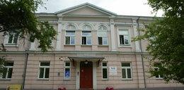 NFZ planuje budowę siedziby za 33 miliony złotych