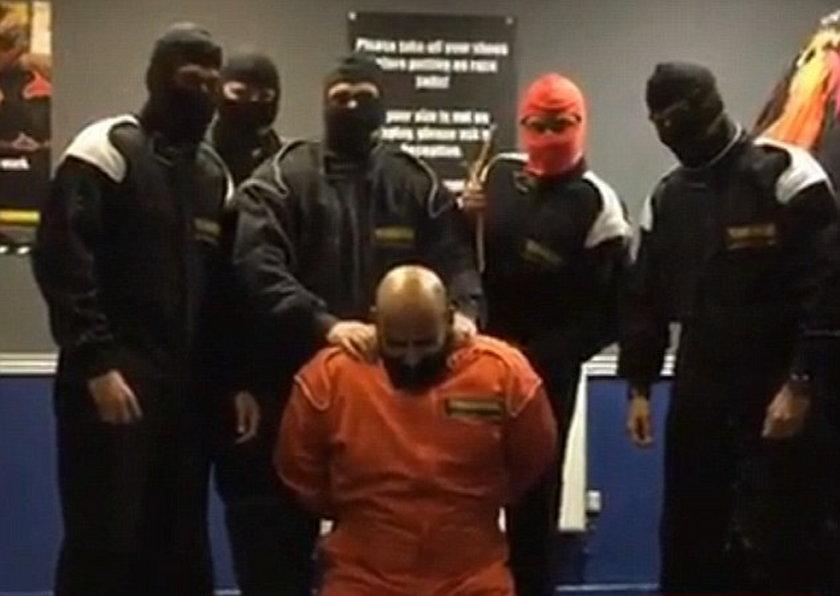 Islam w Birmingham