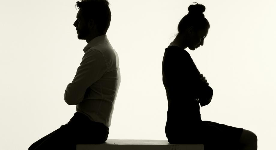 Jak rzucić faceta, z którym się spotykasz