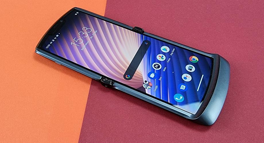Motorola-RAZR-5G-01