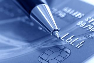 Ranking srebrnych kart kredytowych