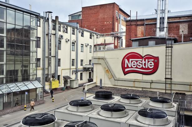 Właściciel marki Kit Kat, firma Nestle, chciał zarejestrować w Wielkiej Brytanii kształt batoniku jako przestrzenny znak towarowy.