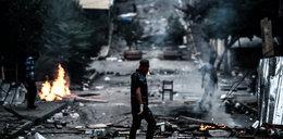 MSZ ostrzega: nie jedźcie do Turcji. Groźby zamachów, porwania...