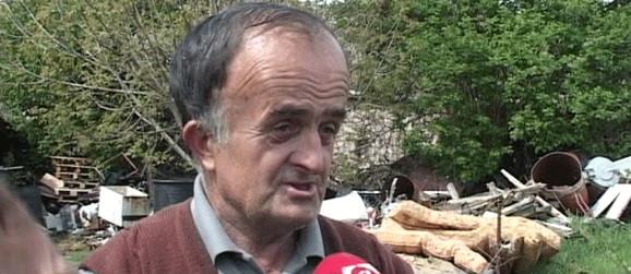 Rajko Bovan