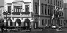Tragiczny wypadek w Rzeszowie. Tak zginął były wiceprezydent