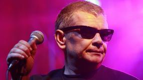 Marcin Świetlicki nagrał album z wierszami Wojaczka