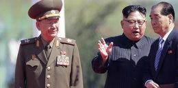 Korea Północna jest otwarta na dialog z USA