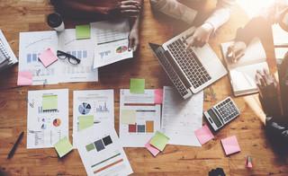 Zmiany ważne dla przedsiębiorcy w 2020