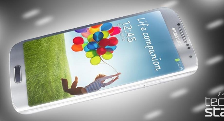 Samsung Galaxy F: Premium-Smartphone im Metallkleid?