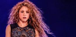 Shakira ma problemy z prawem. Piosenkarka stanie przed sądem! Czym się naraziła?