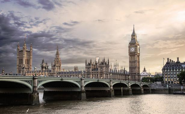 Kluczowa poprawka do rządowego projektu neutralnej uchwały na temat stanu negocjacji ws. brexitu została zgłoszona - wbrew rządowi Theresy May - przez posła Partii Konserwatywnej i byłego szefa Cabinet Office (ministerstwa odpowiedzialnego za koordynację działań premiera, członków gabinetu i administracji państwowej) Olivera Letwina. Zmiana została przyjęta różnicą 27 głosów (329 do 302).