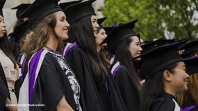 Po których uczelniach zarabia się najwięcej?