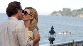"""Charlie Hunnam, Cate Blanchett i Christoph Waltz blisko """"Triple Nine"""""""