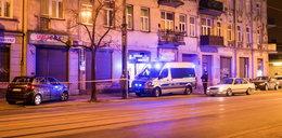 Zabójstwo w lombardzie przy Rzgowskiej. Nowe fakty