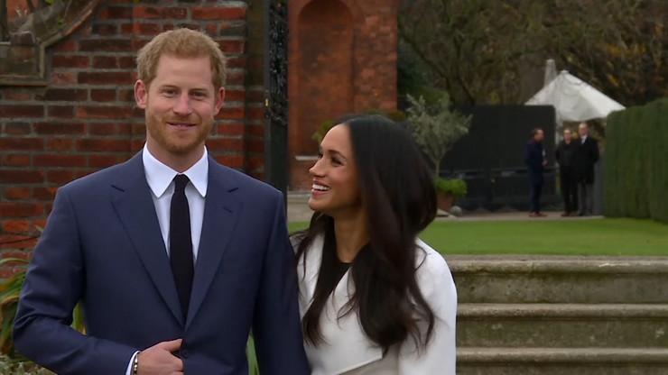 """""""BILO JE NEVEROVATNO"""" Princ Hari prisustvovao porođaju, oglasio se prvi put posle rođenja sina"""