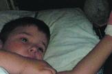 dete koje je prezivelo nesrecu foto privatna arhiva (3)
