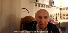"""Na domu ks. Cybuli regularnie pojawiał się napis """"PEDOFIL"""". Pochowano go z honorami"""