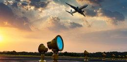 Turyści z Polski utknęli na Ibizie. Wysłano po nich za mały samolot