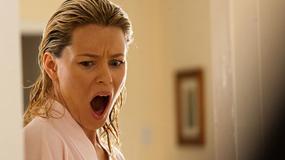 """[DVD] """"Movie 43"""": czyste szaleństwo"""