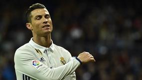 Cristiano Ronaldo ponownie zostanie ojcem?