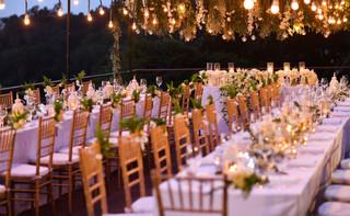 W rządzie trwa dyskusja nad ograniczeniem liczebności wesel