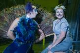 Predstava ''Ventilator'' otvara ovogodišnji Sinergy festival